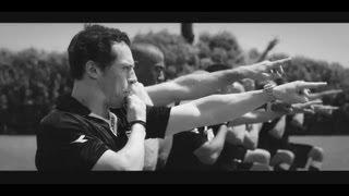 L'Arbitro - Trailer Ufficiale
