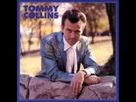 Tommy Collins - A Hundred Years From Now