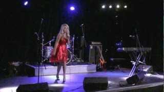 Watch Carrie Underwood Cupids Got A Shotgun video