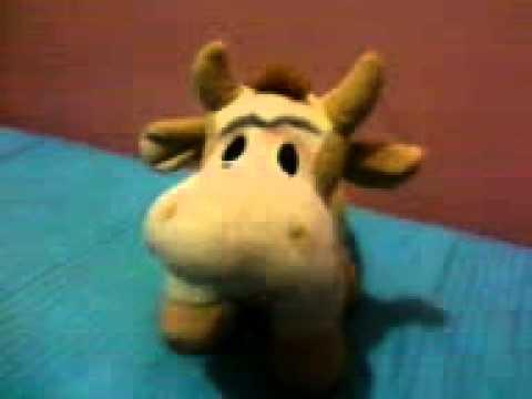 inek para şarkısı