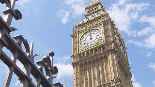 Londra'da Gündem: İngiltere Avrupa Birliği'nden Ayrılacak Mı