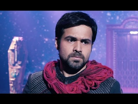 Ek Thi Daayan - Official Trailer With English Subtitles