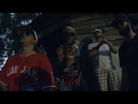 Jay The Prince - Creeme A Mi (Official Video) ft. Jose Reyes