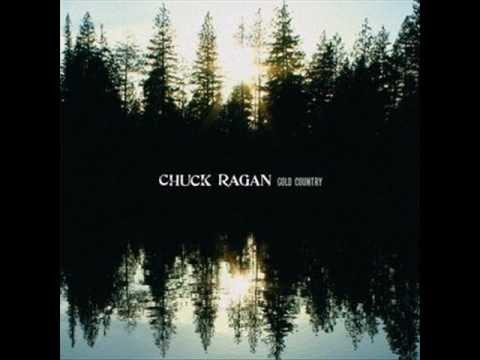 Chuck Ragan - Rotterdam
