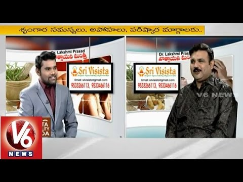 Sex Education - Q&a On Sex Problems - Dr. Lakshmi Prasad - Vatsayana Mantra video