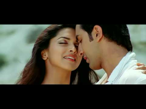 (hd) Khuda Jaane - Bachna Ae Haseeno 1080p video