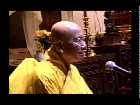 Tu Phật là nguồn an vui miên viễn