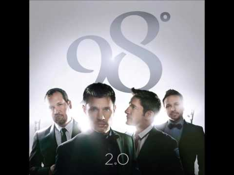 98º Degrees - Can't Get Enough (2.0)