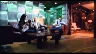 فيلم عمر وسلمى 3 ( الجزء التالث ) كامل