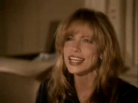Carly Simon - Letters Never Sent