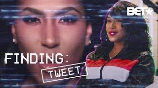 "How Tweet's Bumpy Road Led To Missy Elliott Being Her ""Guardian Angel"" | #FindingBET"