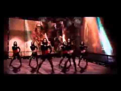 Kami K - Bollywood Breaks 2 Medley.mp4