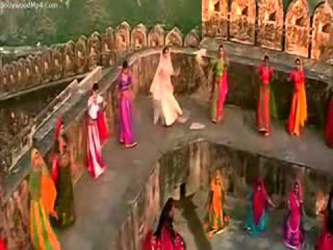 Aaja sajan aaja 2013 Dvds Mp4 Hd (www Ajeet Mobi Masti In) video