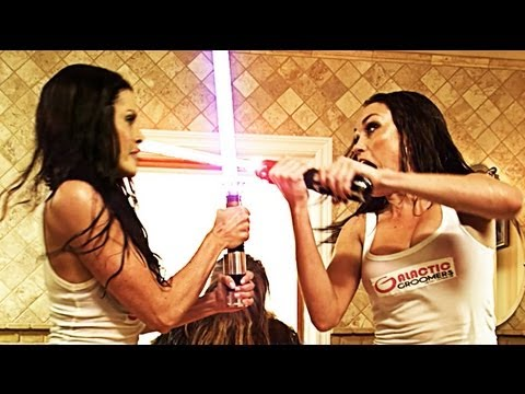 sexy-jedi-bubblebath-saber-2-return-of-the-body-wash.html