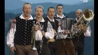 Schwarzwald - Krainer & Glück im Schwarzwald