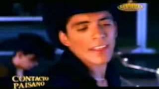 Watch Los Primos De Durango Tal Vez video