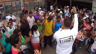 """""""El Evangelio Cambia"""" accionará jornada especial en festividades de carnaval 2015 #Venezuela"""