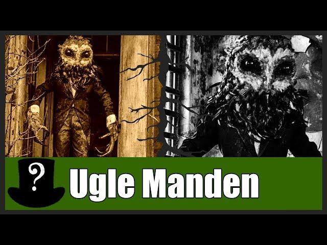 Manden Video Watch Hd Videos Online Without Registration