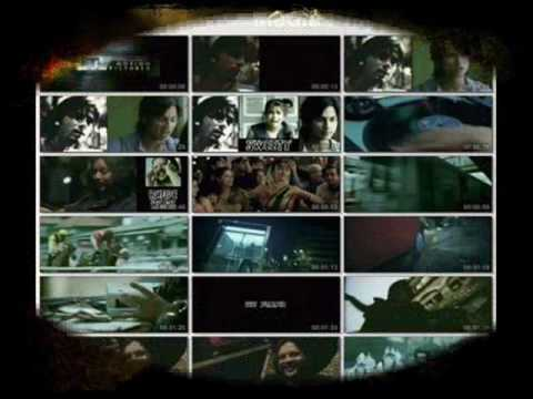 kaminey- title song