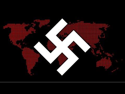 ¿Y si Alemania hubiera ganado la guerra?