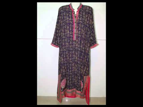 Pakistani Designer Dresses For Sale In Sharjah dubai Call +971 50 3811482 video