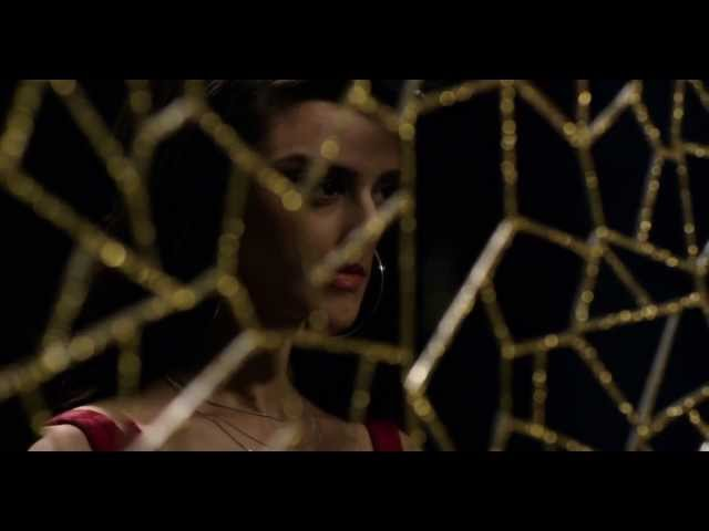 "Dessa ""Call Off Your Ghost"" (Music Video)"