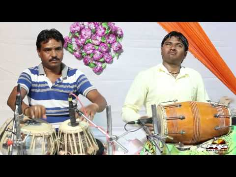 New Rajasthani Live Bhajan | Aaja More Kantha Amba | Nenaram Dewasi | Latest Rajasthani Hd Songs video