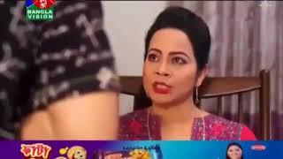 Eid Ul Azha Natok 2016 WoW Super Hit Part 1 byChoncho