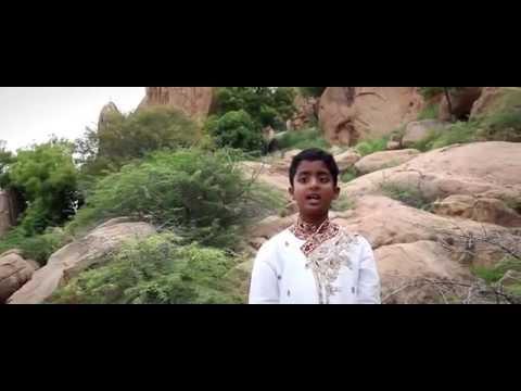Tamil Christian SONTHAM ENDRU SOLLIKOLA Stephan Paul Song