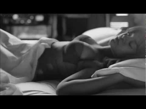 Rihanna - Skin (VEVO Official music video clip) 2012 @rihanna