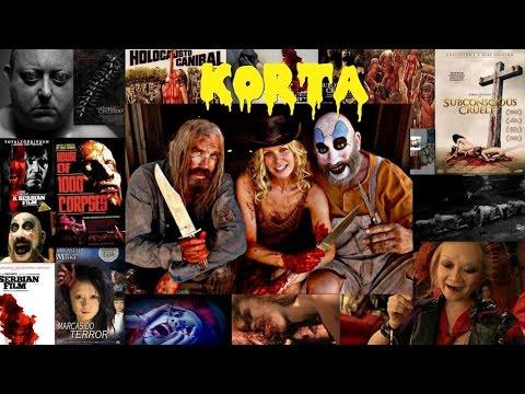 Filmes Polêmicos,Proibidos,Perturbadores e Bizarros