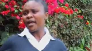 Wangari Junior Njohera Mehia Official Video