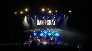 Download Lagu Thomas Rhett 10/7/17 // Home Team Tour Gratis STAFABAND