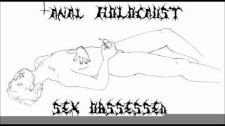 Watch Anal Holocaust The Sex Song video