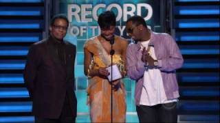 download lagu 2009 Grammy Awards - Plant/krause Win Record Of The gratis