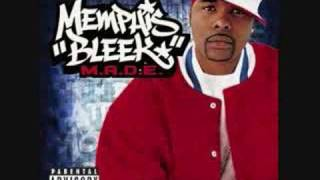 Watch Memphis Bleek Understand Me Still video