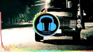 download lagu Imran Khan  Amplifier  Bass Boosted  Techno gratis
