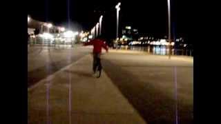download lagu Backpedal - Enrique Xupi gratis