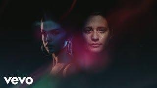 Kygo ft. Selena Gomez – So Cruel (Official Music Video 2017) [MMV Release]