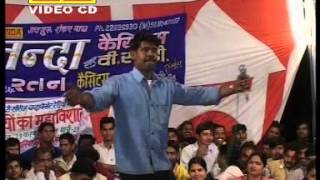 Dehati Comedy Video !! Ashok Chotala !! Funny Video Clips 2016 !! TRY NOT TO LAUGH