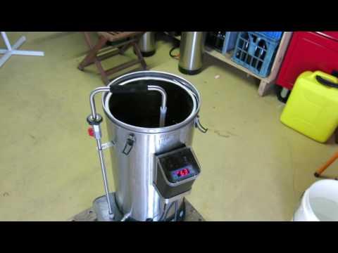 hbw#17 brewing an irish stout youtube