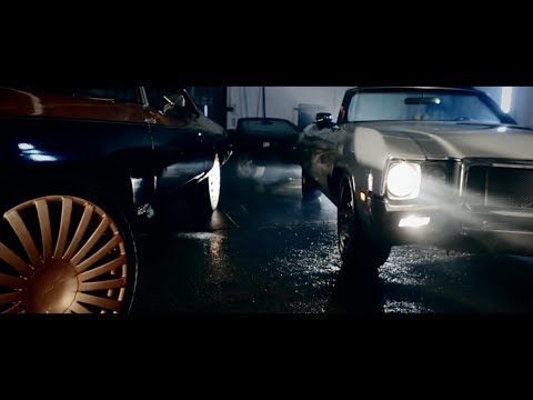Dirtyro - Dirty Ro 14 [Unsigned Artist]