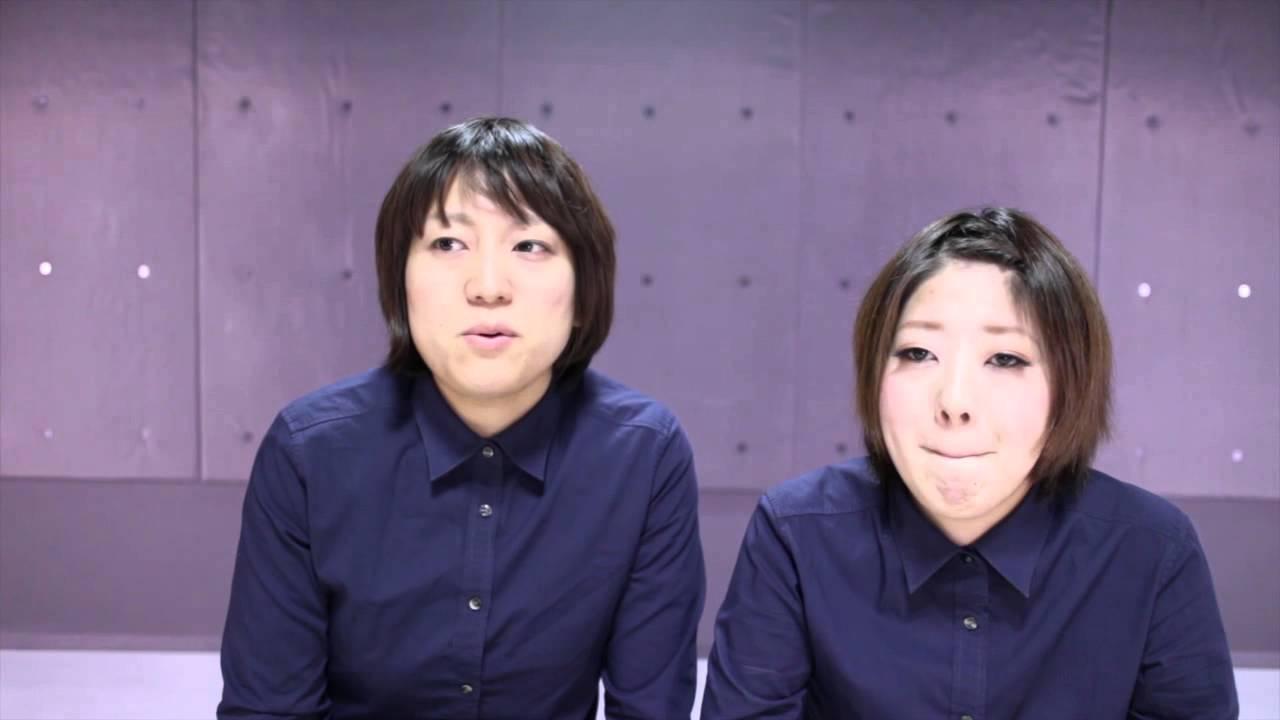 日本エレキテル連合の画像 p1_33