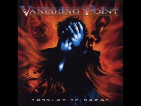 Vanishing Point - Never Walk Away