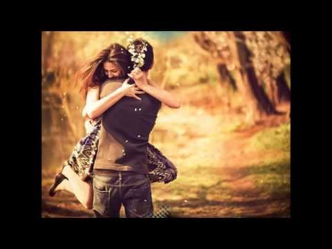 MOST ROMANTIC HINDI LOVE SONGS(ME NE THUMSE) HINDI MOVIES SONGS...