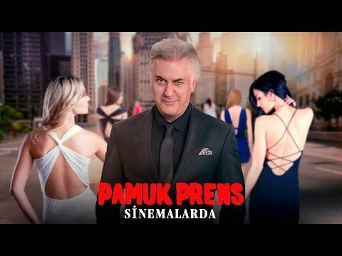 Pamuk Prens - Fragman (7 Ekim'de Sinemalarda)