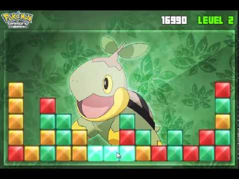 choi game pokemon vs pokemon bowquia