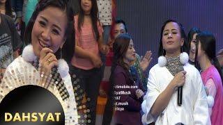 Download Lagu Galau Bersama Astrid Dengan 'Aku Bisa Apa' [DahSyat] [02 Nov 2016] Gratis STAFABAND