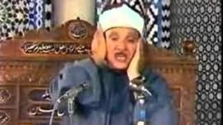 Abdul Basit Abdul Samad, Surah 033, Al Ahzab, الأحزاب