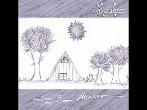 Wheatus - This Island